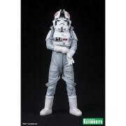 Kotobukiya Star Wars At-At Driver 1:10 Scale Statue