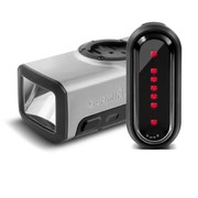 Garmin Varia Bike Lights Bundle  HL500  TL300