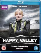 Happy Valley - Series 1