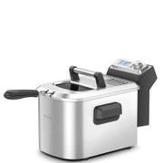 Sage by Heston Blumenthal BDF500UK The Smart Fryer