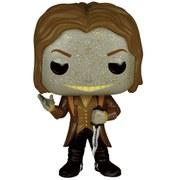 Once Upon A Time Rumpelstiltskin Funko Pop! Figuur