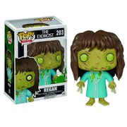 Figurine Pop! Regan - The Exorcist