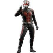Hot Toys Marvel Ant-Man Figurine de collection échelle 1:6