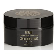 Купить Gentlemen's Tonic Hair Styling Pomade (85 г)