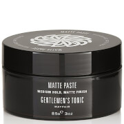 Купить Gentlemen's Tonic Hair Styling Matte Paste (85 г)