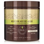 Macadamia Nourishing Moisture Masque (500ml)