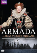 Armada: 12 Days to Save England
