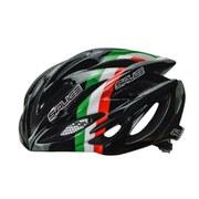 Salice Ghibli Helmet - ITA Black