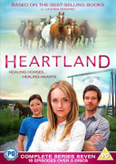 Image of Heartland - The Complete Seventh Season