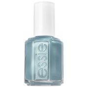 essie Professional Barbados Blue Nail Varnish (13.5Ml)