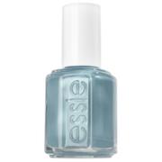 essie Professional Barbados Blue Nail Varnish (13.5Ml)