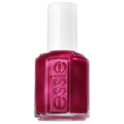 essie Professional Plumberry Nail Varnish (13.5Ml)