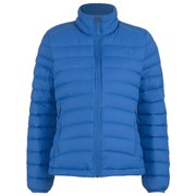 The North Face Women's Mistassini Stretch Jacket - Danish Blue