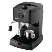 De'Longhi EC146 Espresso Coffee Machine - Black