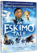 Image of An Eskimo Tale