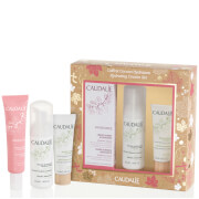 Caudalie Vinosource Hydrating Set (Worth £35)