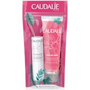 Caudalie Duo Rose de Vigne (Worth £11)
