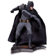 DC Collectibles DC Comics Batman v Superman L'Aube de la Justice Figurine à collectionner