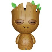 Marvel Guardians Of The Galaxy Groot XL 6 Inch Vinyl Sugar Dorbz Action Figure