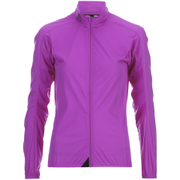 adidas Womens Infinity Wind Jacket  Flash Pink  XL