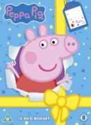 Peppa Pig: Gift Box