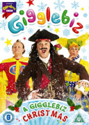 Image of Gigglebiz: A Gigglebiz Christmas