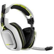 ASTRO Gaming A50 XB1 Wireless Headset 7.1 - White