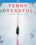 Penny Dreadful - Season 1 and 2