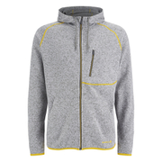 Merrell Base Camp Hoody - Manganese Heather