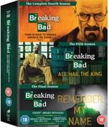 Breaking Bad  Final Seasons Box Set (46)