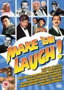 Make 'Em Laugh: The Complete Series