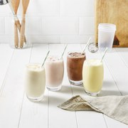 Meal Replacement 8 Week Classic Shakes 5:2 Fasting Pack