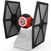 Star Wars Classic Tie Fighter Bluetooth Speaker