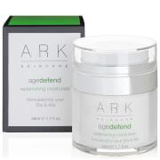 ARK - Age Defend Replenishing Moisturiser (50ml)