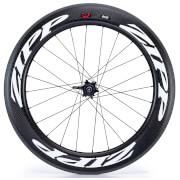Zipp 808 Firecrest Tubular Rear Wheel – Shimano/SRAM – White Decal