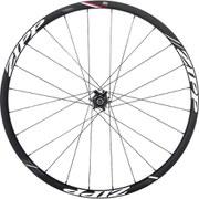 Zipp 30 Clincher Rear Wheel – Shimano/SRAM