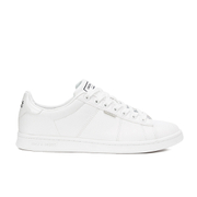 Baskets Jack & Jones Bane -Blanc