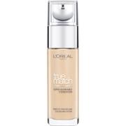 L'Oréal Paris True Match Liquid Foundation with SPF and Hyaluronic Acid 30ml (Various Shades) - Golden Beige  - Купить