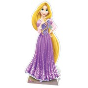 Disney Princess Tangled Rapunzel Cut Out