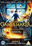Bild von Games Maker