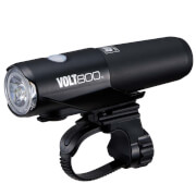 Cateye Volt 800 USB Front Light