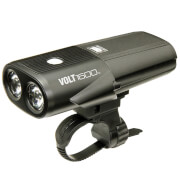Cateye Volt 1600 USB Front Light