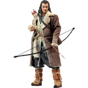Sideshow Collectibles The Lord Of The Rings Bard The Bowman 1:6 Scale Figure