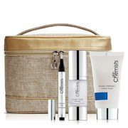 skinChemists Skin Innovation Set (Worth £165.59)