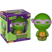 Teenage Mutant Ninja Turtle Donatello Vinyl Sugar Dorbz