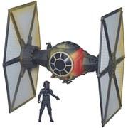 Chasseur TIE du premier Ordre -Star Wars VII: Le Réveil de la Force