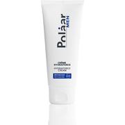 Polaar Hydraforce Cream