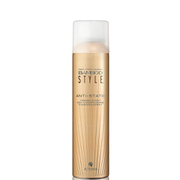 Alterna Bamboo Style AntiStatic Translucent Dry Conditioning Finishing Spray (142g)