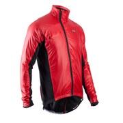 Sugoi RSE Alpha Jacket  Chilli Red  XL