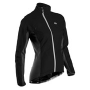 Sugoi Womens RSE Alpha Jacket  Black  L